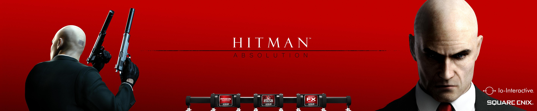 Crack Hitman Absolution Skidrow